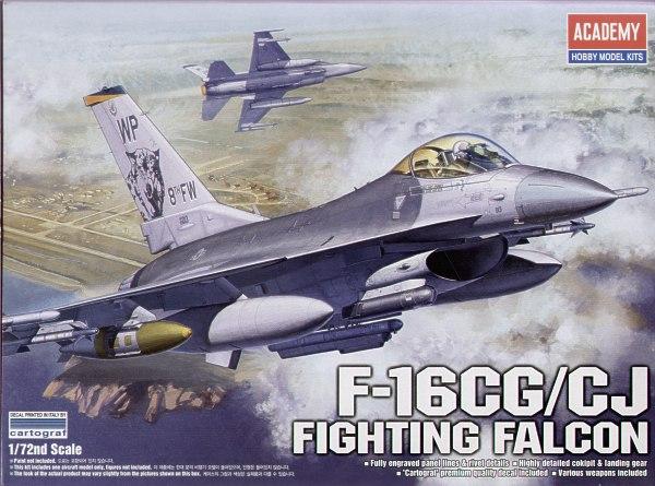 Falcon Aereo Privato : Aerei f cg cj fightning falcon