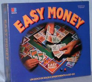 Gioco da tavolo easy money - Cranium gioco da tavolo prezzo ...