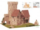 aedes-ars-1256-torre-medieval