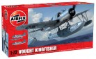airfix-02021_vought_kingfisher