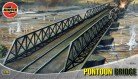 airfix-models-pontoon-bridge