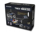 algkx022005atbox