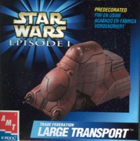 amt_star_wars_trade_federation_large_transport