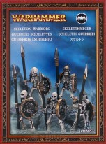skeleton-warriors-15039031-7