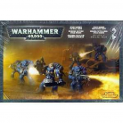 space-marine-tactical-squad-warhammer-40k